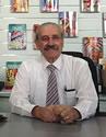 George Vella (Director)